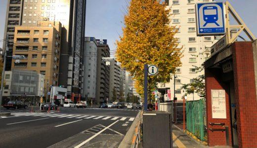 高輪ゲートウェイ駅の場所・位置はどこ?地図上では泉岳寺の目の前、田町から約 1.3km、品川から約900mの距離です【住所・アクセス】